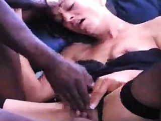 Uk slut Wife 4