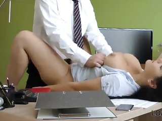 LOAN4K. Butt for money is a admirable supervise