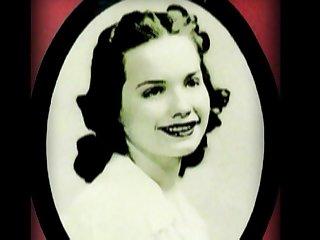 Bettie Messenger-boy - bondage
