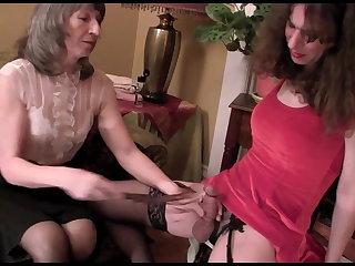 Mrs Loving Teaser Video
