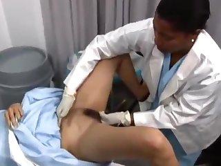 Vagina vulua