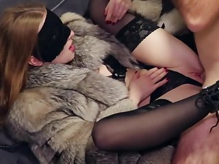 Fixing 2: For all fucked rich redhead bitch. HD porn