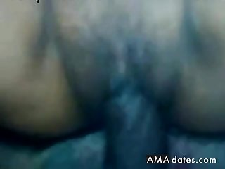 desi maid both holes hard fuck back hot moans