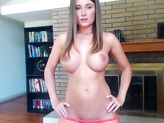 Hottest Homemade clip with Solo, Big Interior scenes