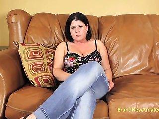 Nicole - Amateur Porn